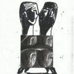 opera scultura